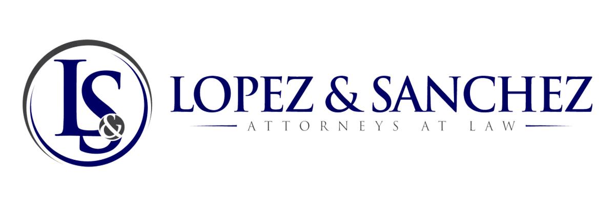Lopez & Sanchez LLP