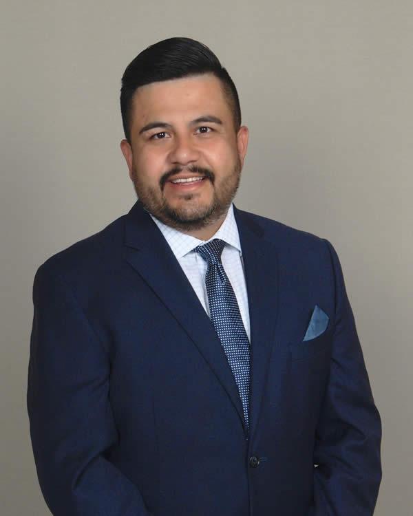 Baldemar Lopez Attorney